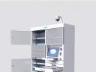 调研机构:预期Q3 NAND Flash合约价将小幅上涨 季增5-10%
