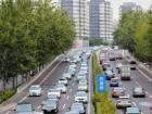 """为解决城市管理中的堵点、盲点 上海市建设城市运行""""一网统管""""系统"""