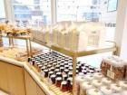 2021中国健康食品产业趋势发展论坛在龙海博览园举行